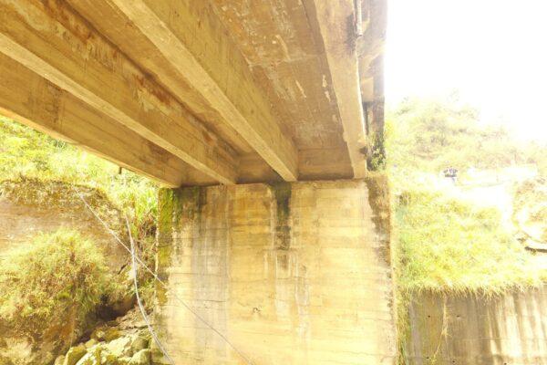 DJI 0385 min scaled 600x400 - Inspección Puentes